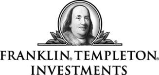 Franklin Templeton va continua sa administreze Fondul Proprietatea - Afla motivarea
