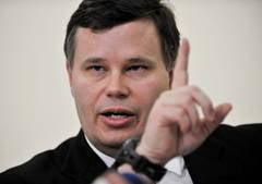 Franks (FMI): Romania iese din recesiune la sfarsitul lunii martie