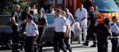 Franta: Incaierare mortala cu cutite si pistoale, intre doua clanuri de rromi