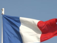 Franta: Mai multe locuri de munca la dispozitia romanilor si bulgarilor