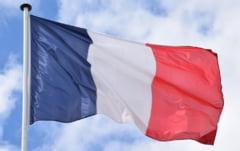 Franta, Marea Britanie si Germania cer Iranului sa-si respecte angajamentele din Acordul nuclear
