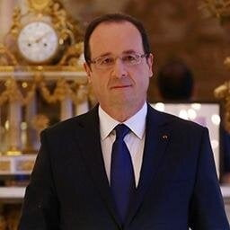 Franta: Nivel maxim de alerta terorista in regiunea Lyon