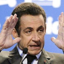 Franta: Sarkozy, criticat pentru expulzarea rromilor