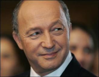 Franta: UE nu este pregatita sa integreze Ucraina