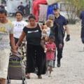 Franta: Un intreg clan din Romania, condamnat pentru trafic de bebelusi