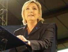 Franta, divizata: Exista vreo posibilitate sa castige Le Pen?
