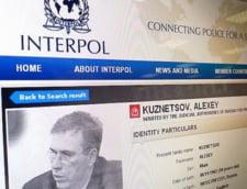 Franta a extradat un fost demnitar rus, acuzat de deturnarea a peste 400 de milioane de euro