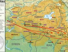 Franta cere Turciei sa opreasca bombardamentele in zonele kurde - e valabil si pentru rusi si Assad