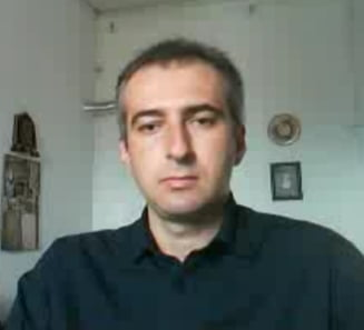 "Franta este ""vioara intai"" in Libia - TV Ziare.com"