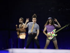 Franta eurovision