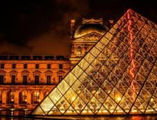 Franta inaspreste restrictiile anti-COVID-19 odata cu cresterea vertiginoasa a numarului de imbolnaviri