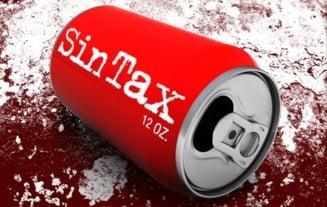Franta introduce impozitul pe Cola