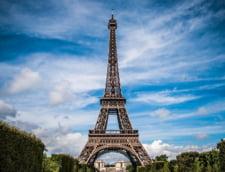 Franta limiteaza la 80 km/ora viteza pe drumurile secundare