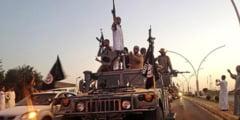 Franta nu se teme de amenintarile Statului Islamic: Daca ne retragem, le oferim victoria