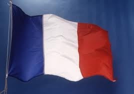 Franta ramane in urma tarilor din sudul Europei