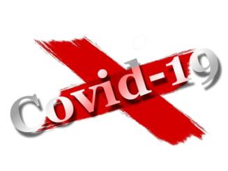 Franta raporteaza aproape 10.000 de noi cazuri de coronavirus in ultimele 24 de ore
