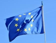 Franta si Germania pledeaza pentru un acord rapid al liderilor UE privind un fond comun de sustinere a statelor membre afectate de pandemia de coronavirus