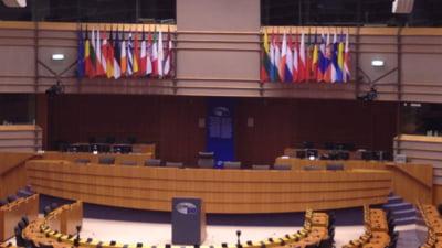 Franta si Germania sustin Europa cu doua viteze: Trebuie sa tinem cont de nivelurile diferite de ambitie ale statelor UE