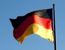 Franta si Germania vor construi impreuna urmatoarea generatie de avioane de vanatoare
