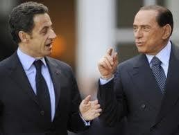 Franta si Italia cer reluarea controalelor la frontierele statelor Schengen