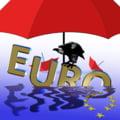 Franta si Italia reprezinta un risc enorm pentru zona euro