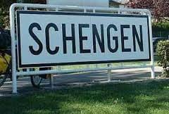 Franta sprijina intrarea Bulgariei si Romaniei in spatiul Schengen