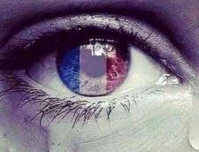 "Franta trece la nivelul ""urgenta atentat"". Atacatorul din Strasbourg fusese condamnat si in Germania"