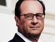 Franta va oferi Libanului ajutor militar si 100 de milioane de euro