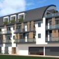 Frasari Residence, cel mai nou complex rezidential din Pipera. Alege-ti apartamentul care sa devina casa la care visezi!