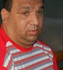 Fratele lui Bercea, Amar General, ridicat de politisti (Video)