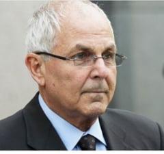 Fratele lui Bernard Madoff, condamnat la zece ani de inchisoare
