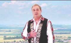 Fratele lui Ion Dolanescu, plasat sub control judiciar in dosarul de inselaciune al lautarilor din Dambovita