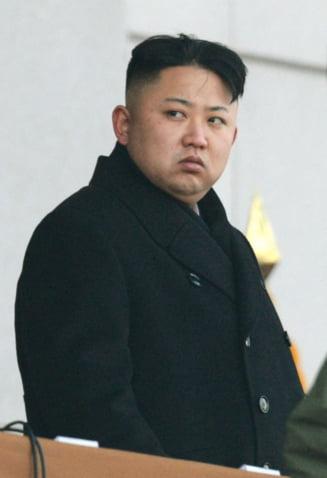 """Fratele lui Kim Jong Un a avut parte de o moarte """"oribil de dureroasa"""", spun expertii"""