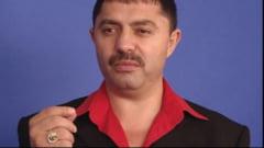 Fratele lui Nicolae Guta a murit