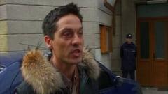 Fratele lui Radu Mazare pleaca din PSD si il urmeaza pe Geoana