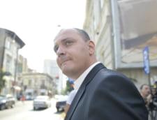 Fratele lui Sebastian Ghita a fost trimis in judecata de DNA intr-un mega-dosar de evaziune fiscala in IT