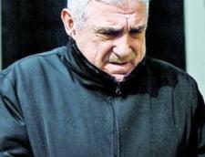Fratii Becali reactioneaza in disputa cu Anamaria Prodan: Unde ajunge Cristi Tanase