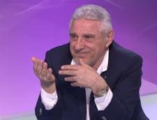 Fratii Becali revin in fotbal: Cu ce club de traditie au colaborare exclusiva