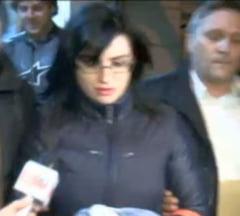 Fratii Becali si judecatorul acuzat de luare de mita in Dosarul Transferurilor raman in arest - decizie definitiva