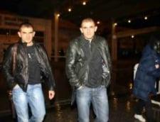 Fratii Karamyan au vazut moartea cu ochii: Era sa murim in aer!