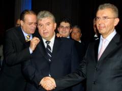 Fratii Micula ar putea pierde despagubirile de 80 de milioane de euro. Avocatul Curtii de Justitie a UE cere rejudecarea cauzei la Tribunalul European