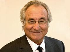 Frauda Madoff a afectat peste trei milioane de persoane