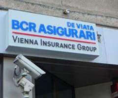 Frauda fara precedent in asigurari: 3 persoane, arestate preventiv