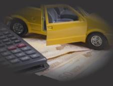 Fraude in valoare de 100 de milioane de euro pe piata de leasing