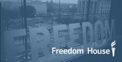 """Freedom House: Democratia mondiala este """"sub asediu"""" din cauza cresterii numarului liderilor autoritari"""