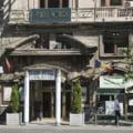Frica de cutremure inchide teatrele din Bucuresti - Planul lui Oprescu