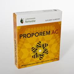 Tratamentul articular cu re?ete de propolis