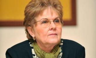 Frica ministrului Campeanu: Amanarea accizei la carburanti ar putea bloca reducerea CAS