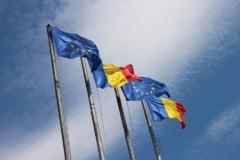 Frica si democratia in Romania si in Europa