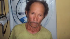 Fritzl de Brazilia a fost decapitat in inchisoare